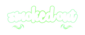 Smoked Out Battles